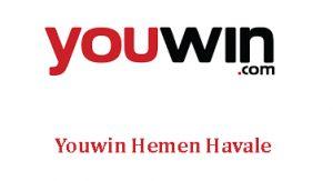 Youwin Hemen Havale