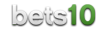 bets10-logo