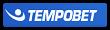 tempobet-l110