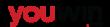 youwin_logo_110-1