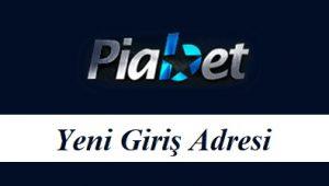 Piabet811 Güncel Adres - Piabet 811 Yeni Giriş Adresi