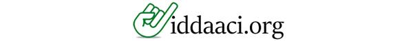 iddaaci